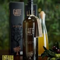 Gate Natura
